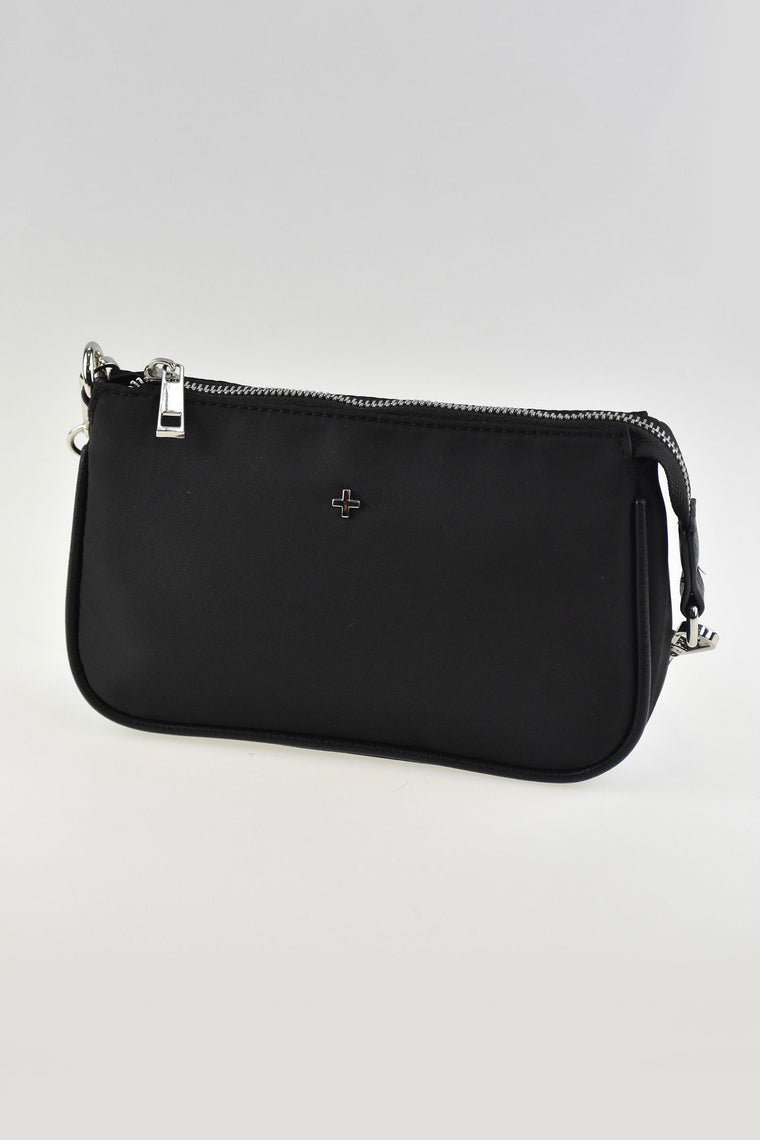 Peta + Jain Reign Mini Shoulder Bag