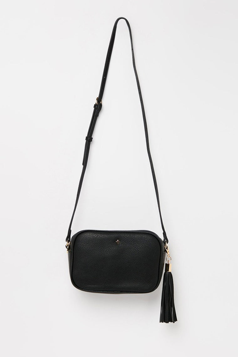 Peta + Jain Gracie Crossbody Bag