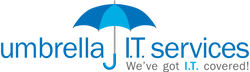Umbrella I.T. Services