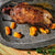 Duck and Goose Recipes - Beer Roasted Duck with Cinnamon and Orange