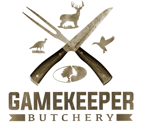 wild_game_meat_for_sale