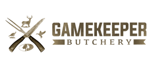 Mossy Oak Gamekeeper Butchery