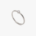 ELEMENT Single Ring M