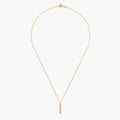 LUSTER Necklace S