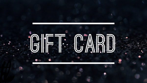 Beyond Boots Gift Card!
