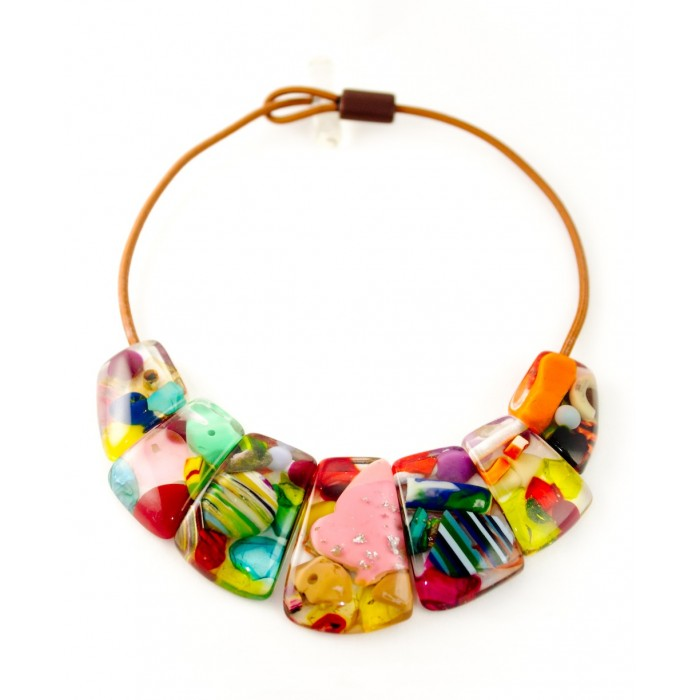 Collier SOBRAL - Hipanema