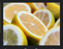 Load image into Gallery viewer, Lemon Ice