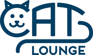 Cat Lounge Dublin