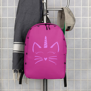 Uni-cat Backpack