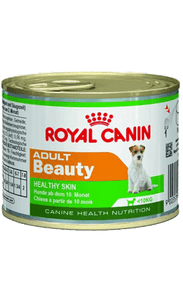 Royal Canin Adult Beauty lata - PetDoctors - Loja Online