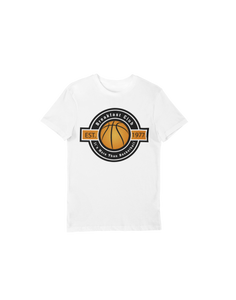 The Logo - Youth T-Shirt