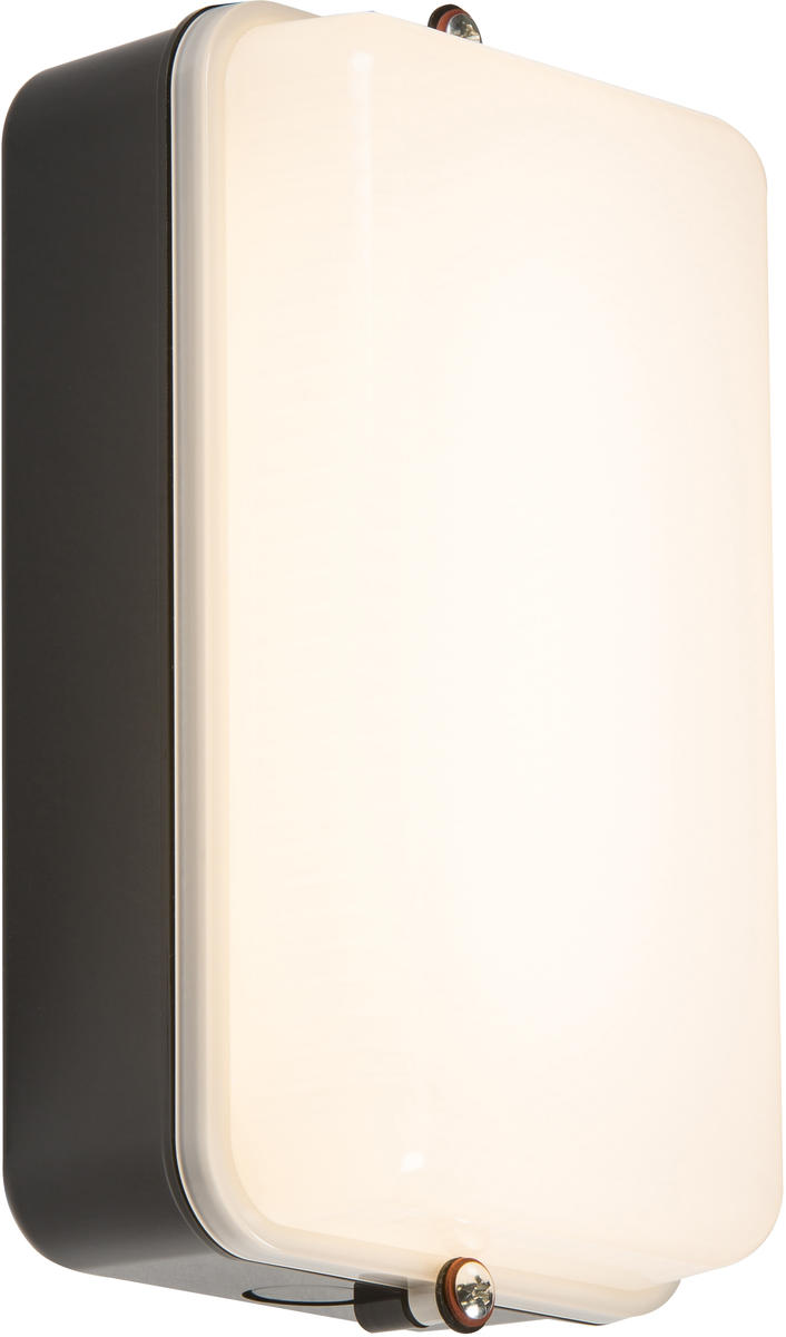 230v-ip54-5w-led-security-amenity-bulkhead-black-base-with-opal-diffuser-cool-white-4000k