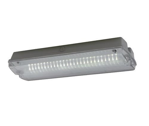 guardian-3w-led-maintained-ip65-emergency-bulkhead-legend-kit