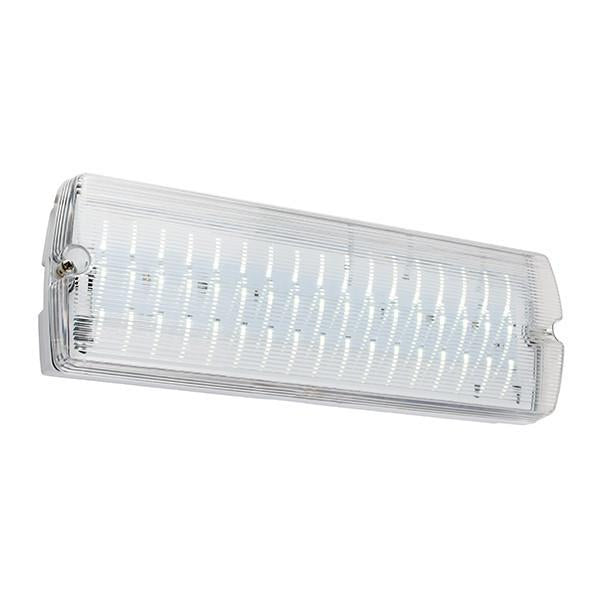 3w-led-ip65-emergency-bulkhead