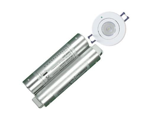 5-watt-led-maintained-tilt-white-downlight-kit
