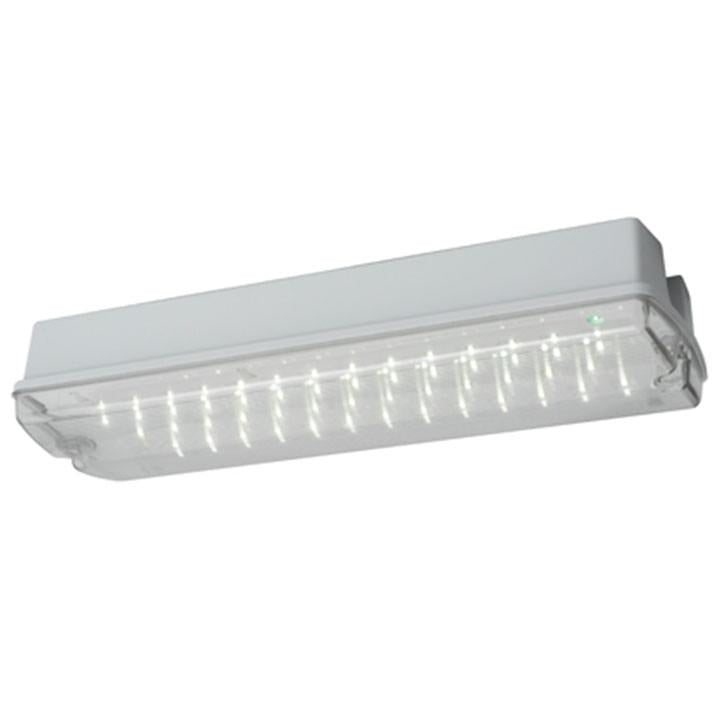 centurion-7w-ip65-led-self-test-emergency-bulkhead