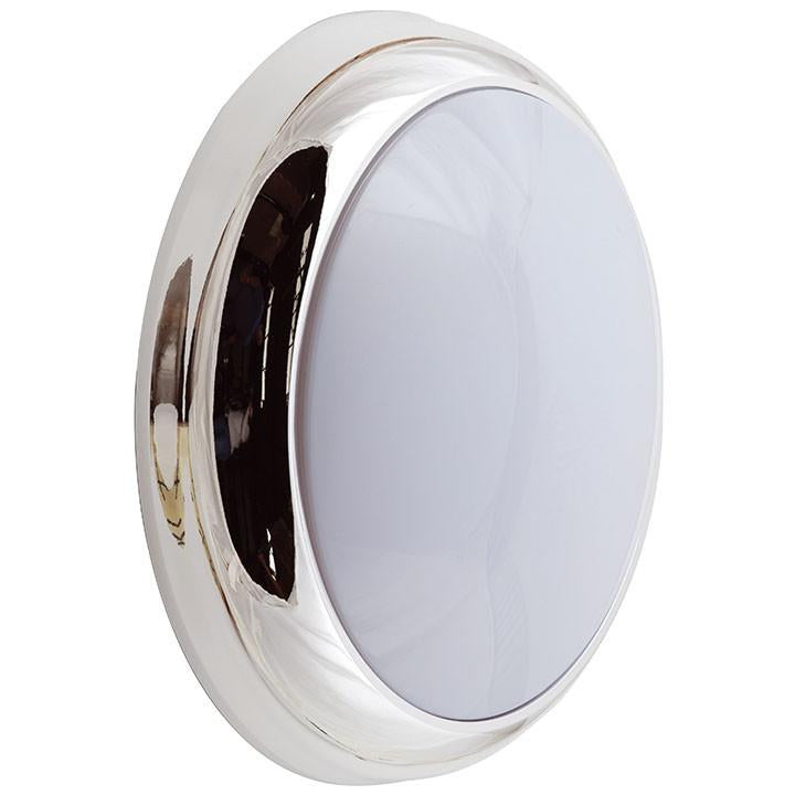 disco-28w-2d-14w-led-bezels