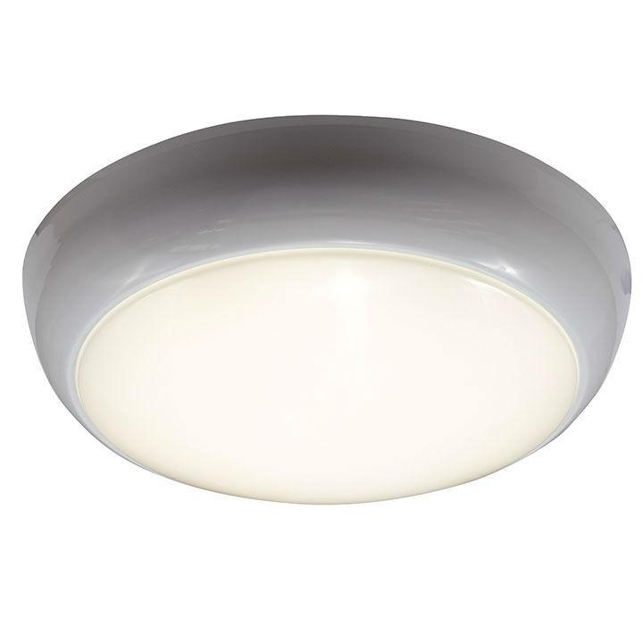 disco-14w-ip65-led-surface-luminaire