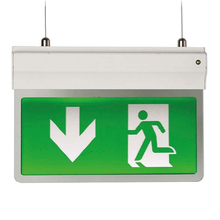 eagle-3-in-1-self-test-led-exit-sign-2-5w-led-white