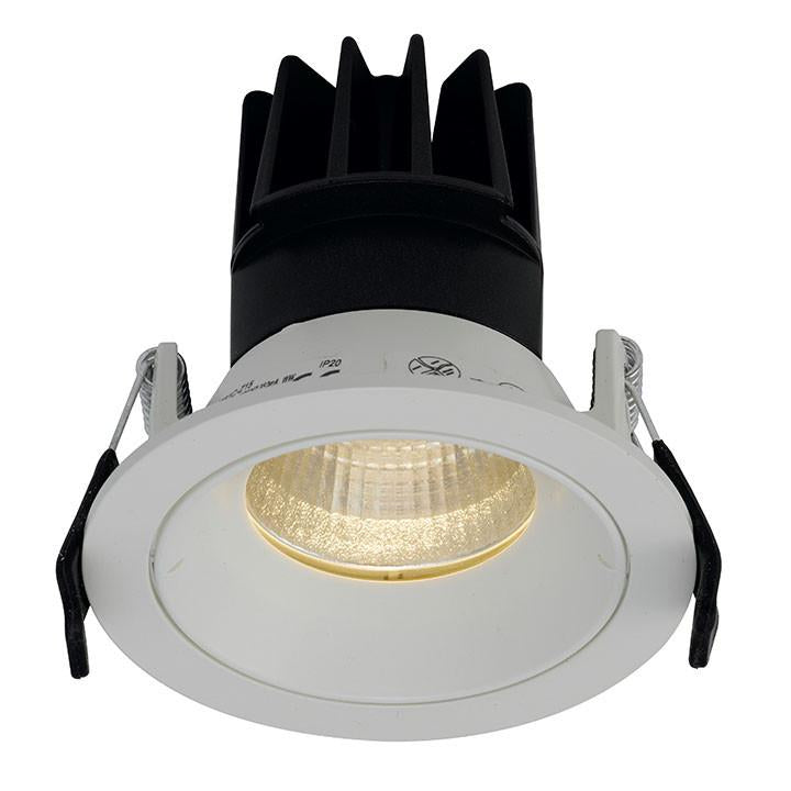 unity-80-13-watt-warm-white-led-downlight