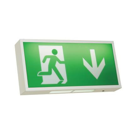 watchman-led-exit-sign-3w-led-white