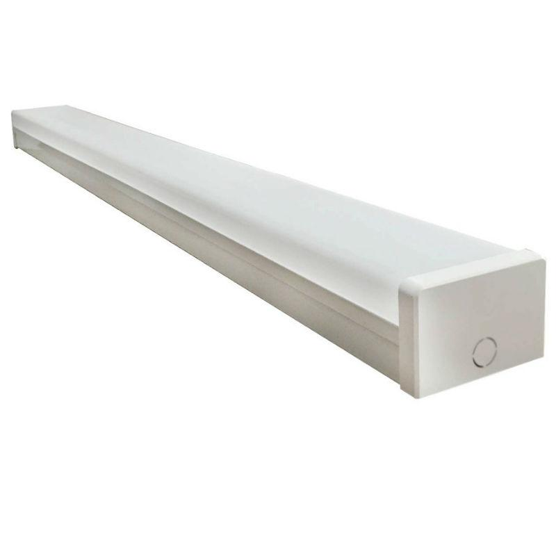 58-watt-twin-1795mm-cool-white-4100k-emergency-led-batten