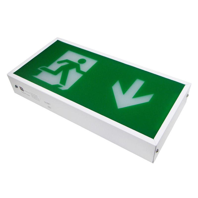 8-watt-led-maintained-double-sided-exit-sign