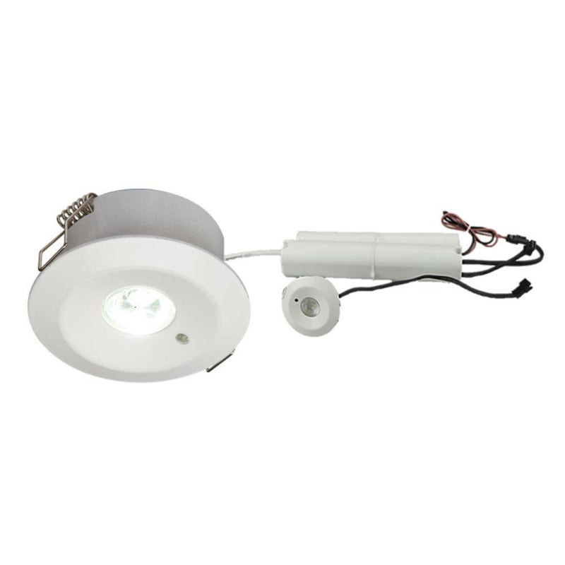 3-watt-120lm-led-maintained-white-downlight-kit-1