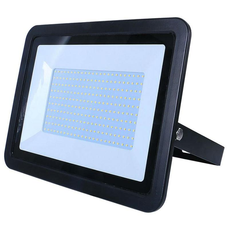 150 Watt LED AC Driverless Floodlight with Photocell - Steel City Lighting