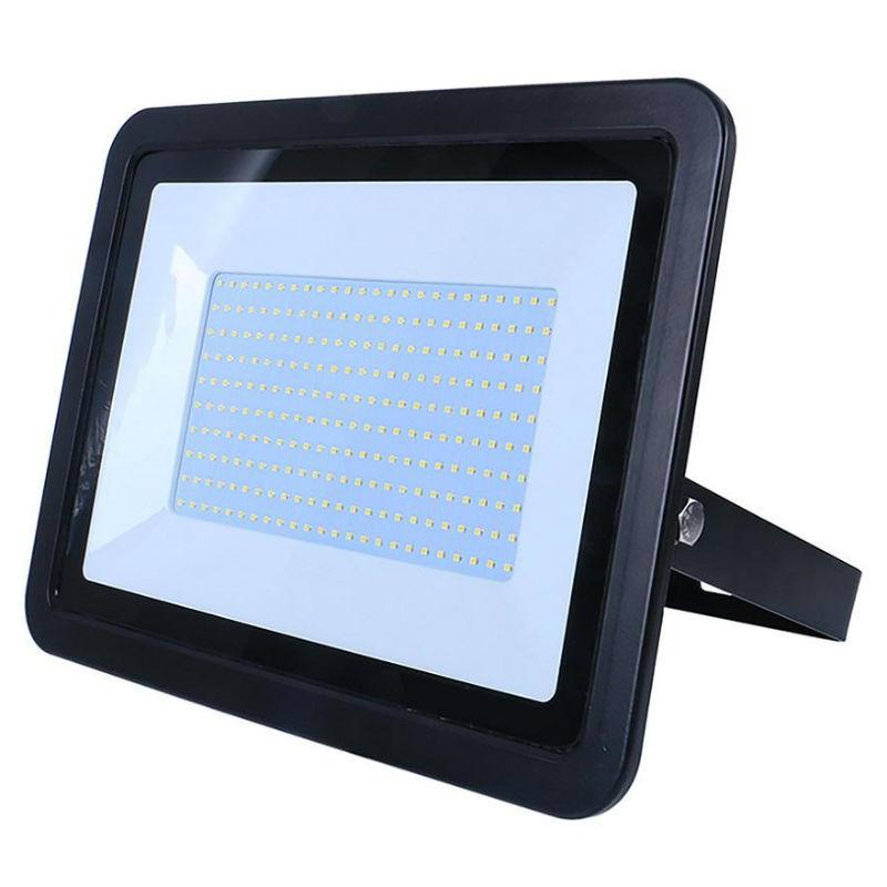 150 Watt LED AC Driverless Floodlight - Steel City Lighting