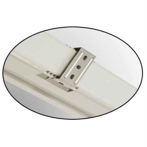 36-watt-1180mm-ip65-cool-white-4000k-led-non-corrosive-batten