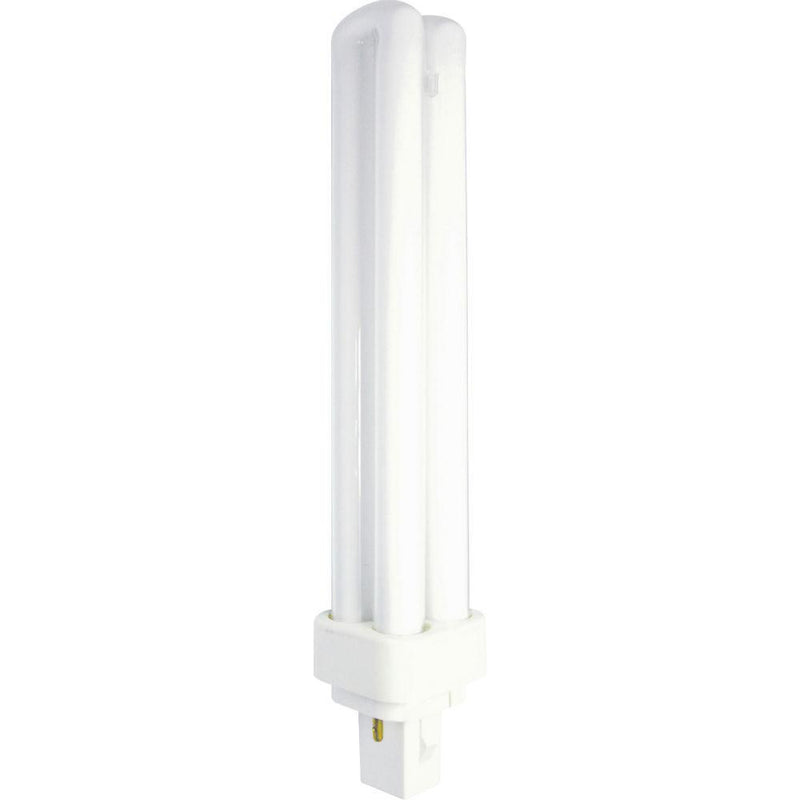26-watt-4-pin-cool-white-pl-c-lamp