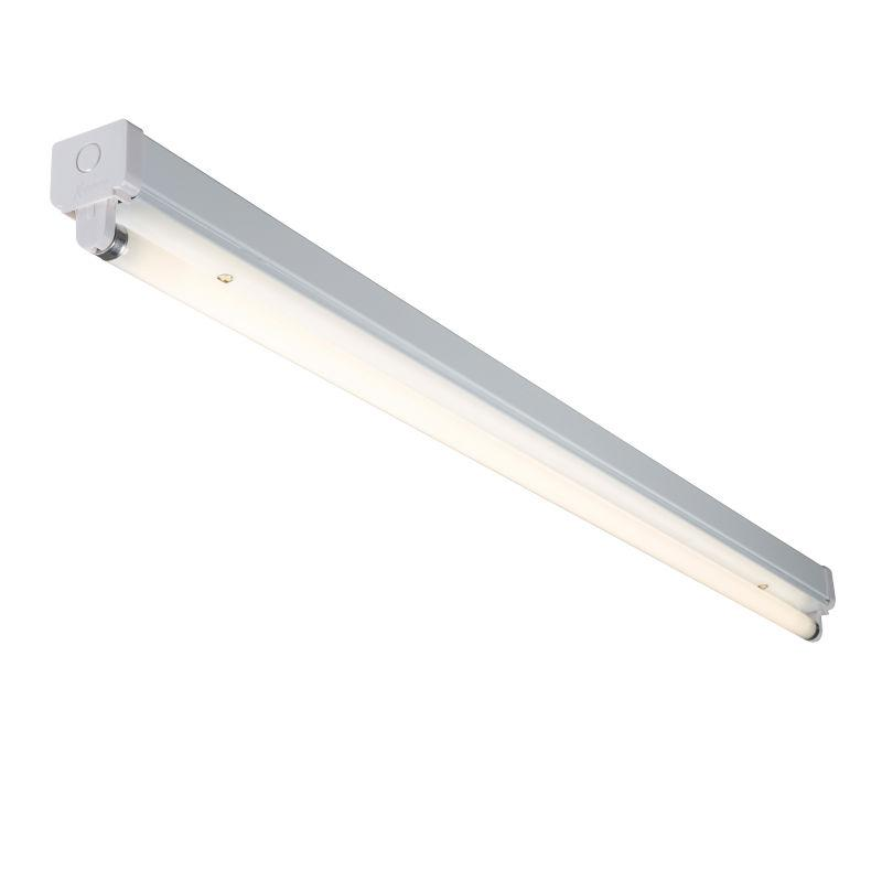 1-x-36-watt-t8-4ft-fluorescent-batten