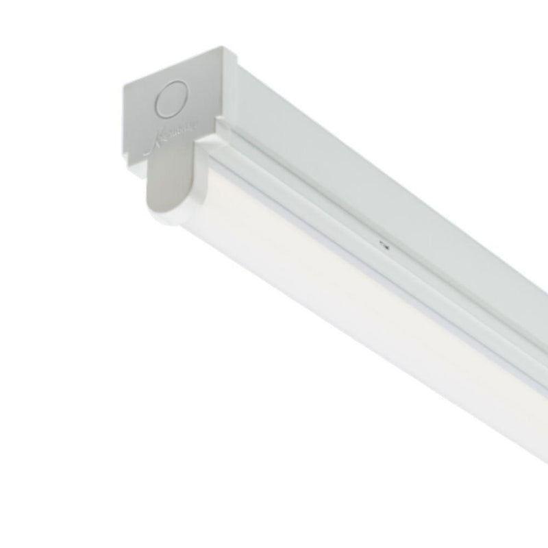 30w-6ft-emergency-single-led-batten