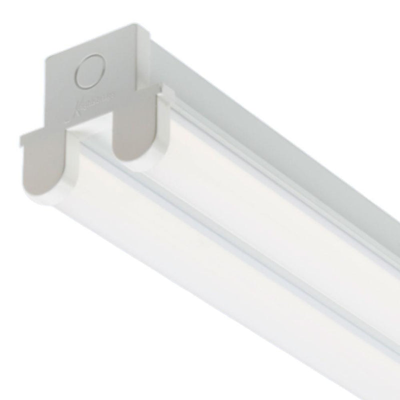 60w-6ft-emergency-twin-led-batten