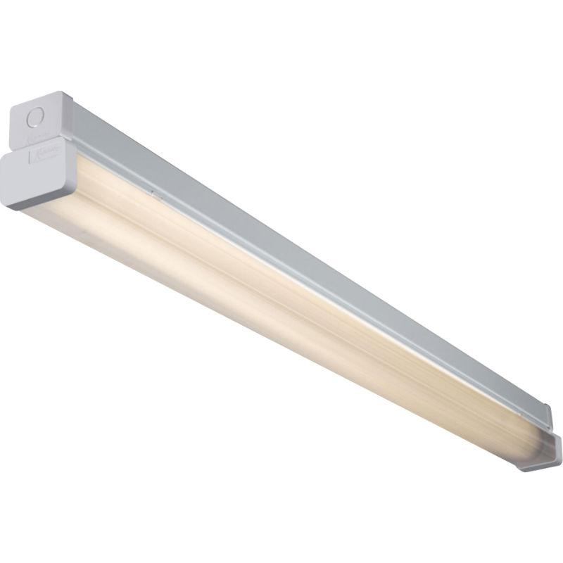 1-x-70-watt-t8-6ft-single-hf-m3-emergency-fluorescent-batten-3-hour-maintained-hf