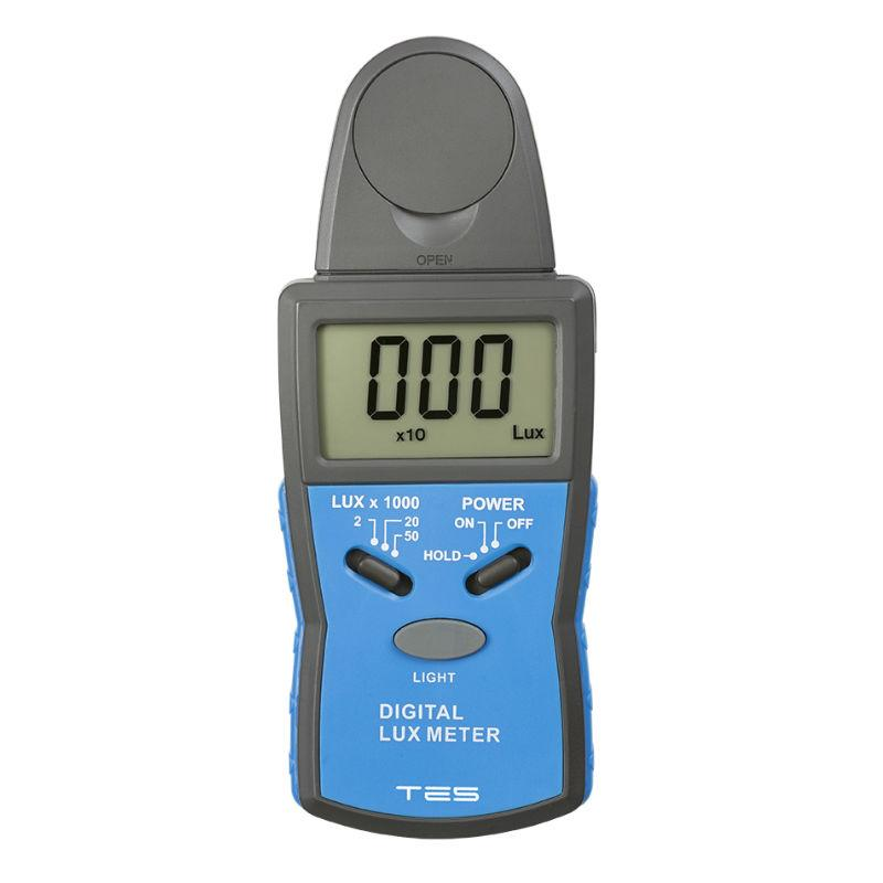 digital-light-meter