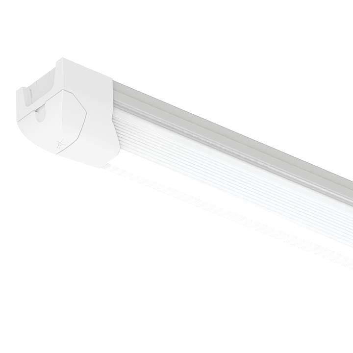 airbeam-led-batten-led-dimmable-microwave-sensor-1-x-52w-white