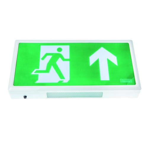alpine-led-exit-sign-c-w-pictogram-legend
