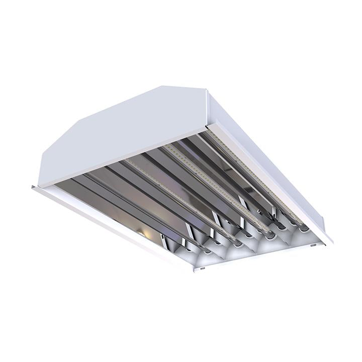 opti-lux-led-linear-92w-cool-white