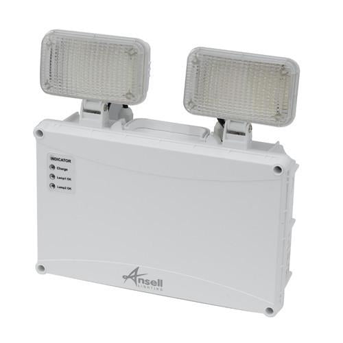 10-watt-self-test-ip65-led-non-maintained-emergency-twinspot