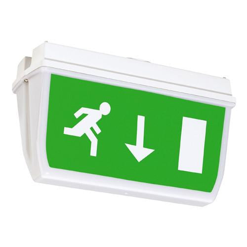 led-ip65-exit-sign