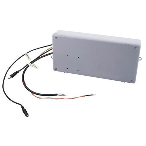 23w-50w-constant-current-led-emergency-conversion-pack