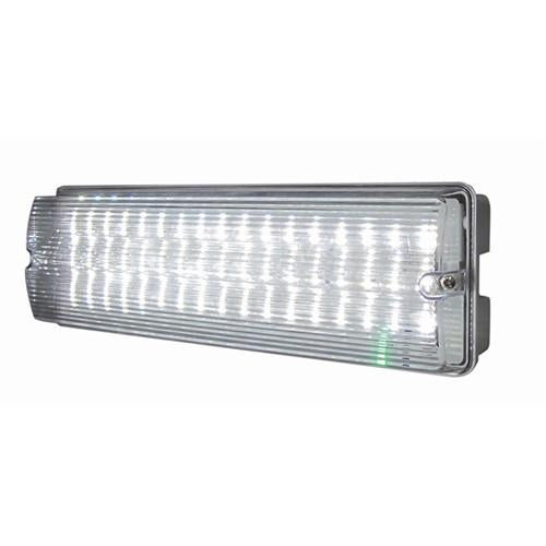 6w-led-ip65-maintained-emergency-bulkhead-legend-kit