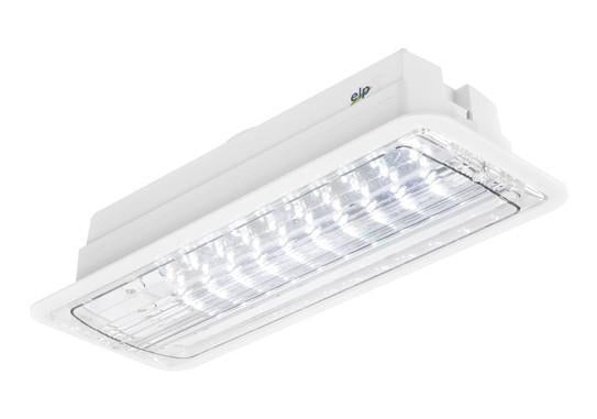 fusion-led-maintained-recessed-luminaire