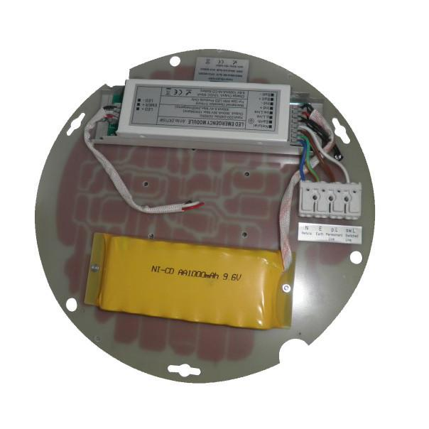 15w-led-maintained-emergency-gear-tray