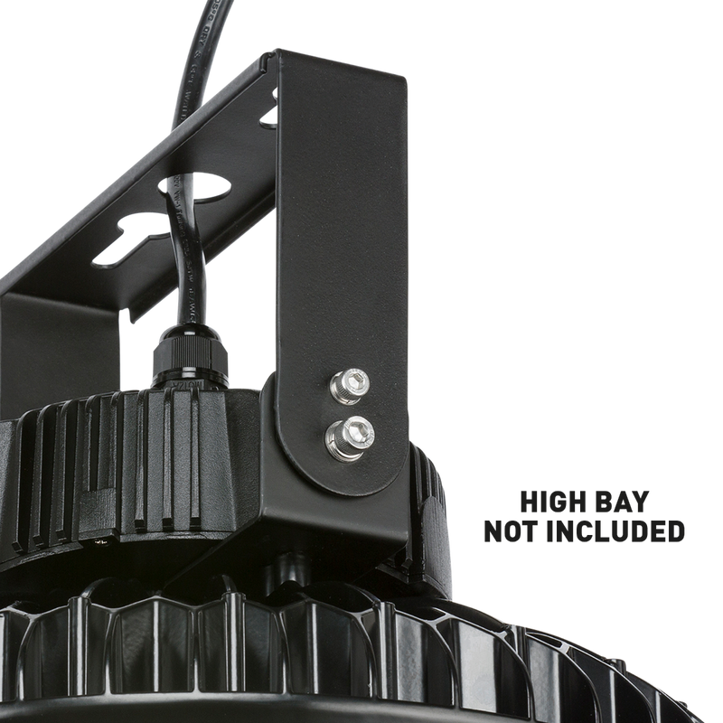 u-bracket-for-hb-100-150-high-bay-led