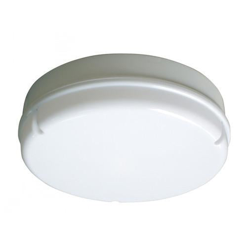 15w-led-maintained-ip65-emergency-microwave-sensor-luminaire