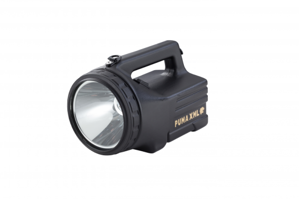 puma-xm-l-rechargeable-led-searchlight