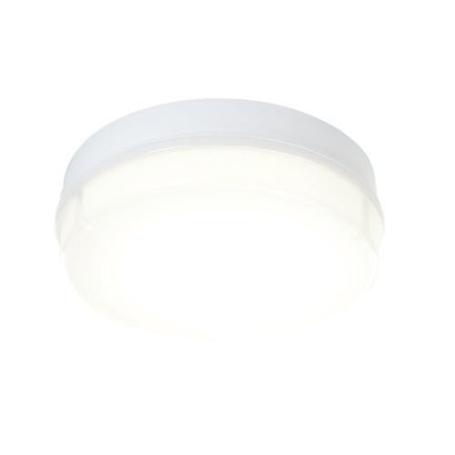 neptune-16-watt-1-200-lumen-s-led-maintained-ip65-emergency-microwave-sensor-luminaire